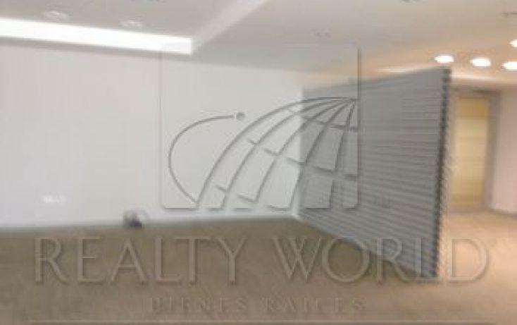 Foto de oficina en renta en 2615, del paseo residencial 7 sector, monterrey, nuevo león, 1411729 no 08