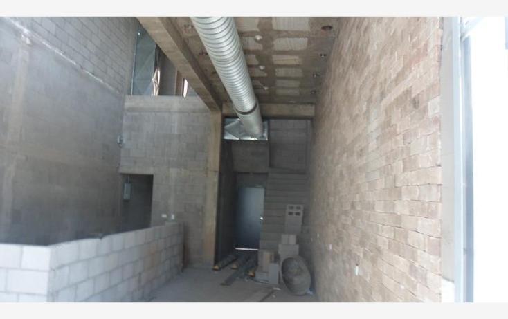 Foto de local en renta en  2617, lomas del santuario i etapa, chihuahua, chihuahua, 1559402 No. 02