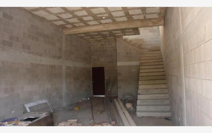 Foto de local en renta en  2617, lomas del santuario i etapa, chihuahua, chihuahua, 1559402 No. 03