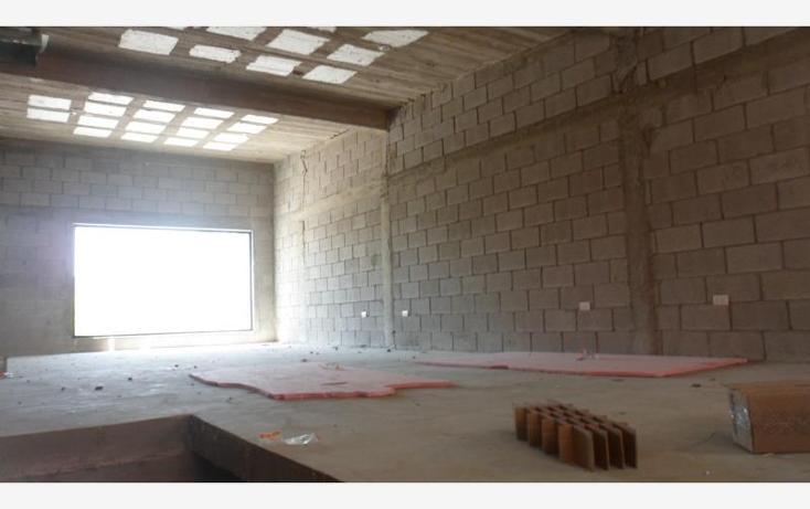 Foto de local en renta en  2617, lomas del santuario i etapa, chihuahua, chihuahua, 1559402 No. 04