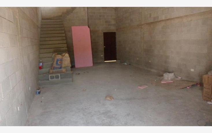 Foto de local en renta en  2617, lomas del santuario i etapa, chihuahua, chihuahua, 1559402 No. 06