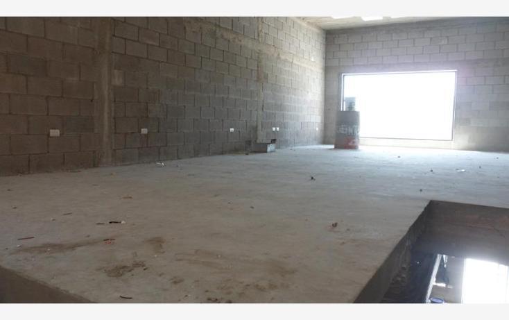 Foto de local en renta en  2617, lomas del santuario i etapa, chihuahua, chihuahua, 1559402 No. 07
