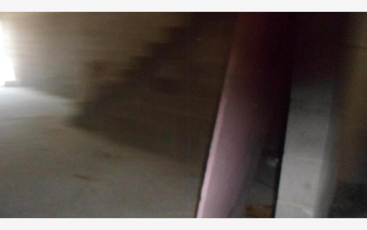 Foto de local en renta en  2617, lomas del santuario i etapa, chihuahua, chihuahua, 1559402 No. 08