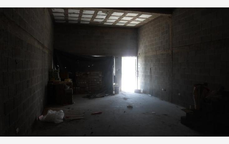 Foto de local en renta en  2617, lomas del santuario i etapa, chihuahua, chihuahua, 1559402 No. 09