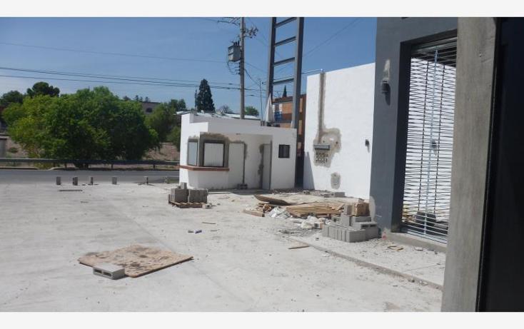 Foto de local en renta en  2617, lomas del santuario i etapa, chihuahua, chihuahua, 1559402 No. 10