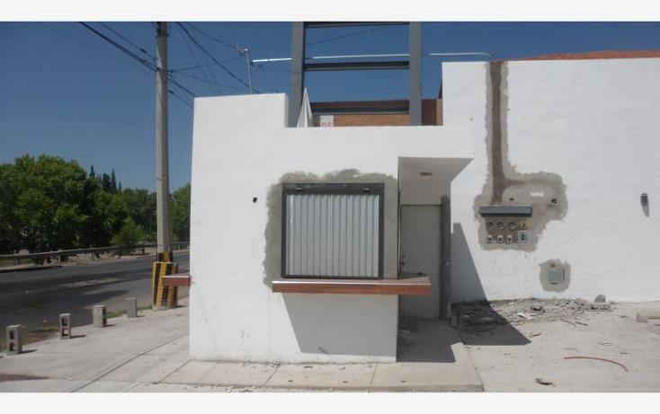Foto de local en renta en  2617, lomas del santuario i etapa, chihuahua, chihuahua, 1559402 No. 12