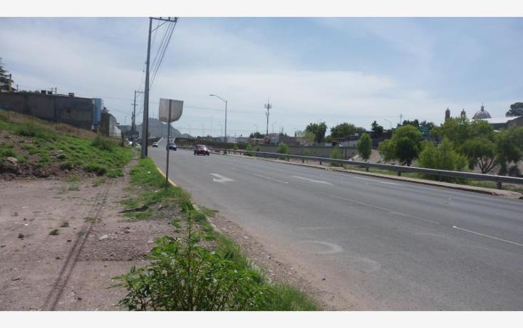 Foto de local en renta en  2617, lomas del santuario i etapa, chihuahua, chihuahua, 1559402 No. 13