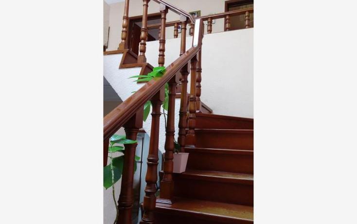 Foto de departamento en venta en texcoco 262, clavería, azcapotzalco, distrito federal, 2571443 No. 02