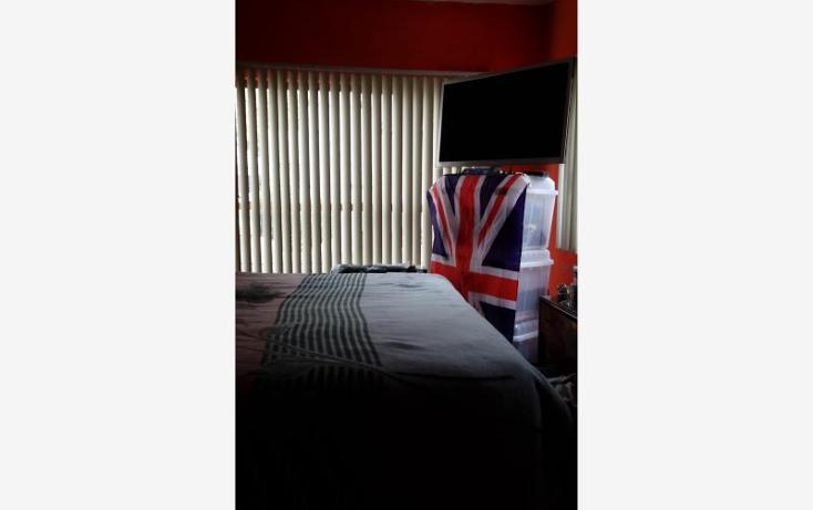Foto de departamento en venta en texcoco 262, clavería, azcapotzalco, distrito federal, 2571443 No. 04