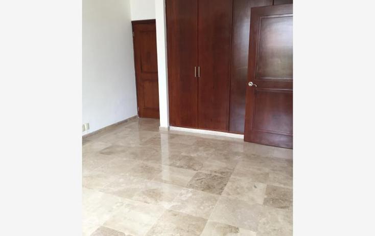 Foto de casa en venta en  262, club real, mazatl?n, sinaloa, 1905418 No. 04