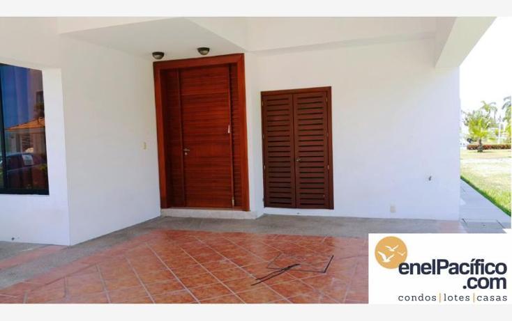 Foto de casa en venta en  262, club real, mazatlán, sinaloa, 2039584 No. 02