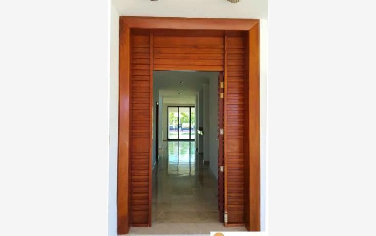 Foto de casa en venta en  262, club real, mazatlán, sinaloa, 2039584 No. 03