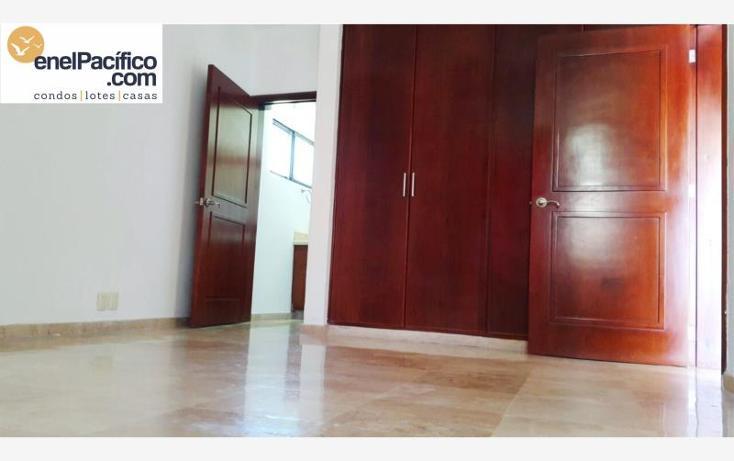Foto de casa en venta en  262, club real, mazatlán, sinaloa, 2039584 No. 05