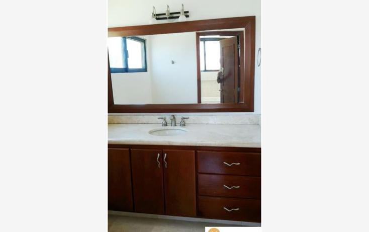 Foto de casa en venta en  262, club real, mazatlán, sinaloa, 2039584 No. 06