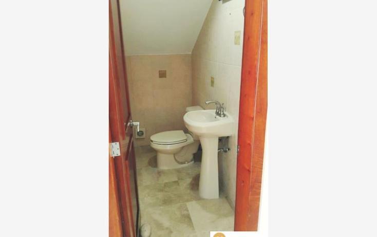 Foto de casa en venta en  262, club real, mazatlán, sinaloa, 2039584 No. 07