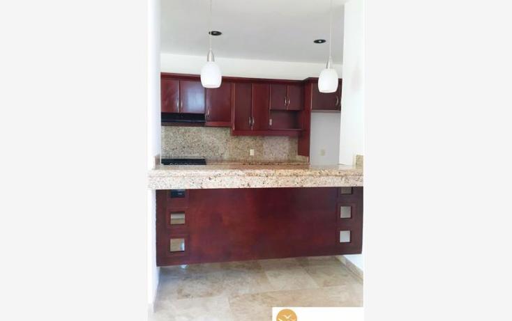 Foto de casa en venta en  262, club real, mazatlán, sinaloa, 2039584 No. 08