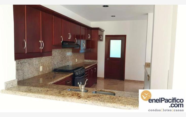 Foto de casa en venta en  262, club real, mazatlán, sinaloa, 2039584 No. 09