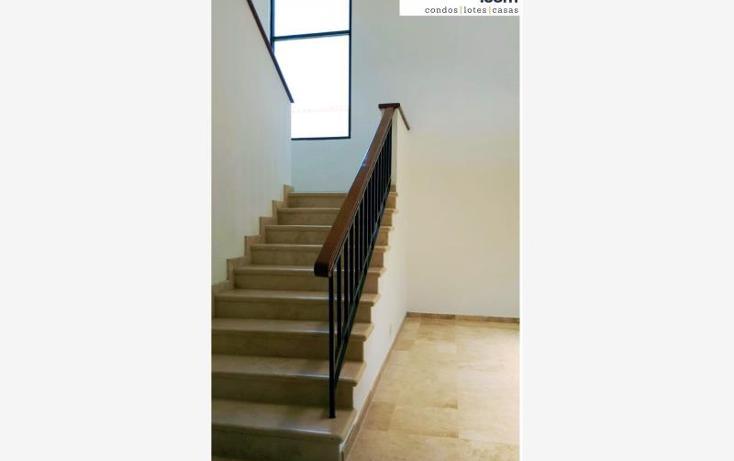 Foto de casa en venta en  262, club real, mazatlán, sinaloa, 2039584 No. 10