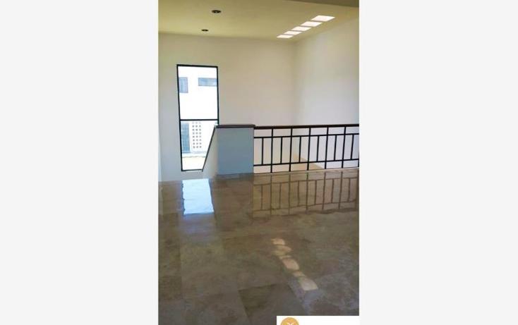 Foto de casa en venta en  262, club real, mazatlán, sinaloa, 2039584 No. 11