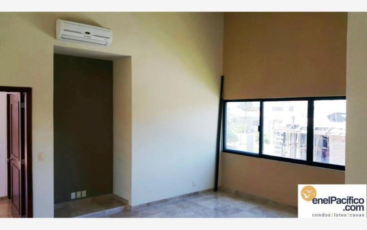 Foto de casa en venta en  262, club real, mazatlán, sinaloa, 2039584 No. 12