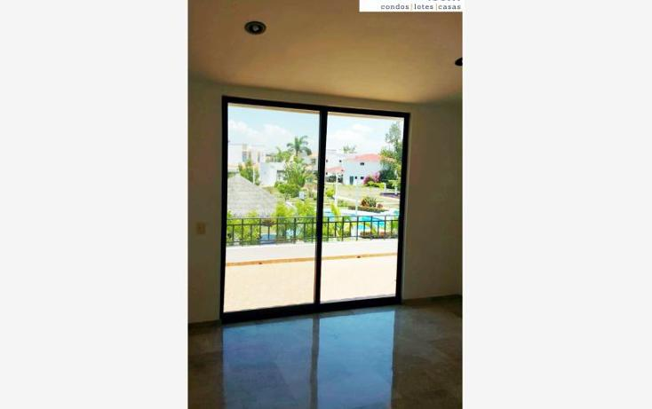 Foto de casa en venta en  262, club real, mazatlán, sinaloa, 2039584 No. 14