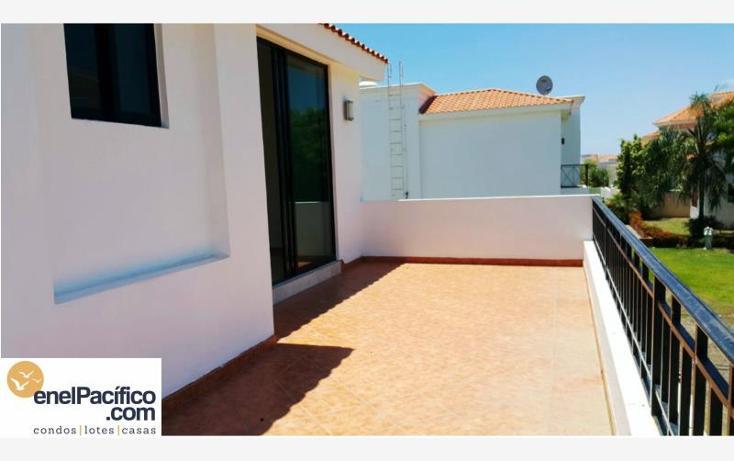 Foto de casa en venta en  262, club real, mazatlán, sinaloa, 2039584 No. 18