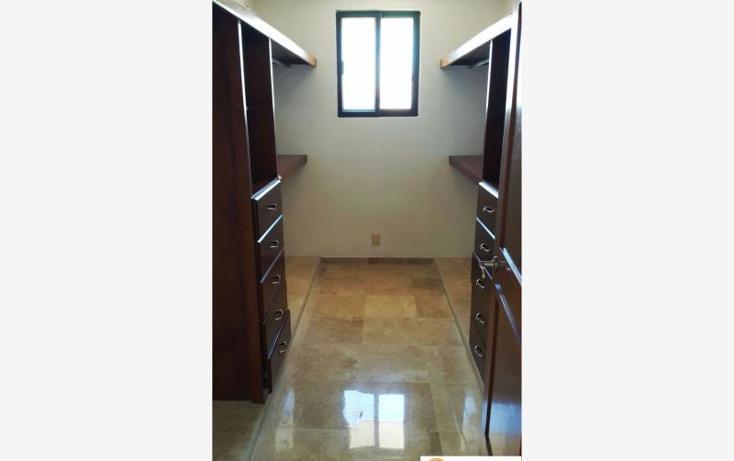 Foto de casa en venta en  262, club real, mazatlán, sinaloa, 2039584 No. 19