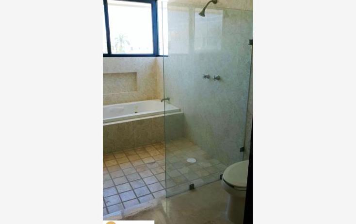 Foto de casa en venta en  262, club real, mazatlán, sinaloa, 2039584 No. 20