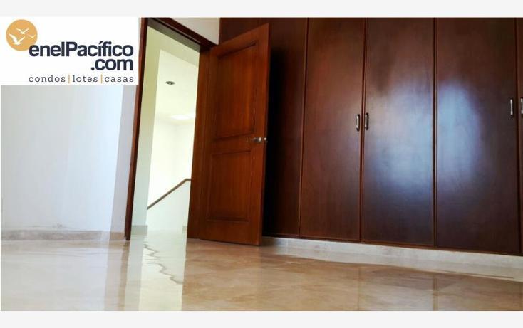 Foto de casa en venta en  262, club real, mazatlán, sinaloa, 2039584 No. 23