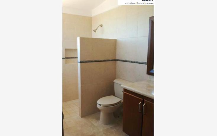 Foto de casa en venta en  262, club real, mazatlán, sinaloa, 2039584 No. 24