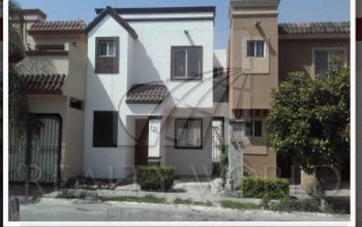 Foto de casa en venta en 262, residencial punta esmeralda, juárez, nuevo león, 1829895 no 02