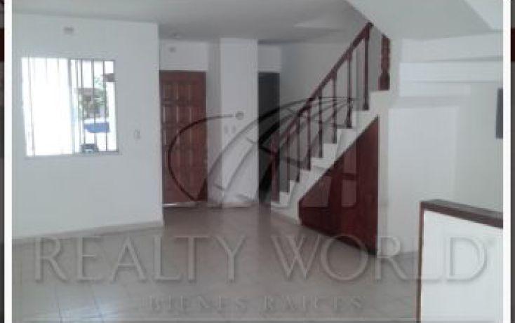 Foto de casa en venta en 262, residencial punta esmeralda, juárez, nuevo león, 1829895 no 03