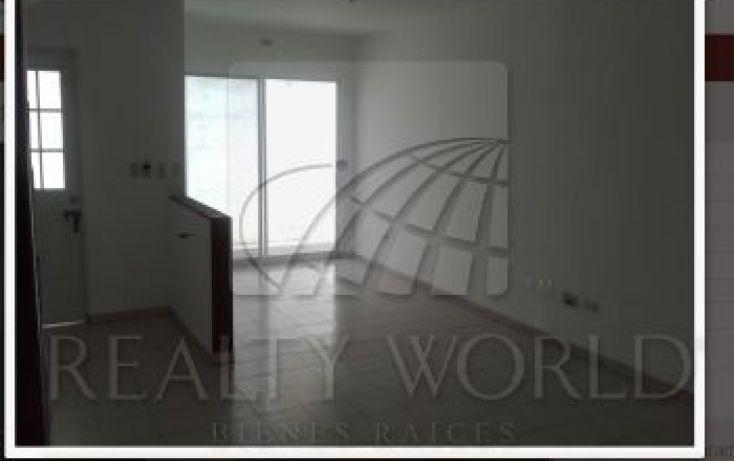 Foto de casa en venta en 262, residencial punta esmeralda, juárez, nuevo león, 1829895 no 06