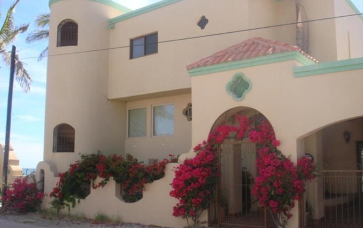 Foto de casa en venta en  262, san carlos nuevo guaymas, guaymas, sonora, 1650428 No. 02
