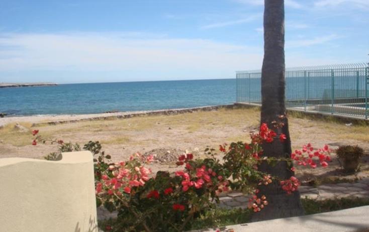 Foto de casa en venta en  262, san carlos nuevo guaymas, guaymas, sonora, 1650428 No. 03