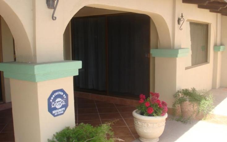 Foto de casa en venta en  262, san carlos nuevo guaymas, guaymas, sonora, 1650428 No. 06