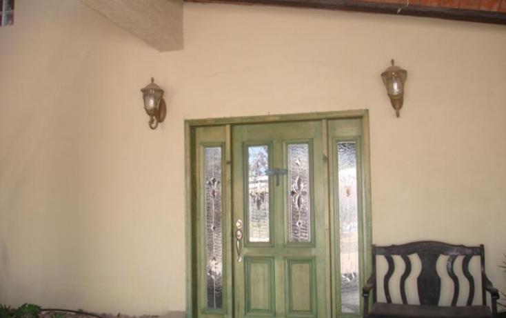 Foto de casa en venta en  262, san carlos nuevo guaymas, guaymas, sonora, 1650428 No. 07