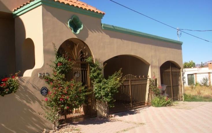 Foto de casa en venta en  262, san carlos nuevo guaymas, guaymas, sonora, 1650428 No. 08