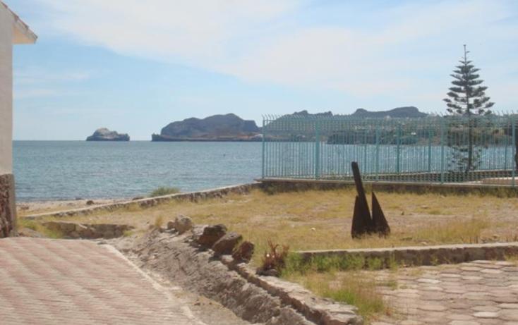 Foto de casa en venta en  262, san carlos nuevo guaymas, guaymas, sonora, 1650428 No. 10