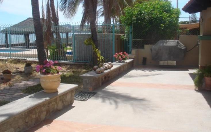 Foto de casa en venta en  262, san carlos nuevo guaymas, guaymas, sonora, 1650428 No. 12