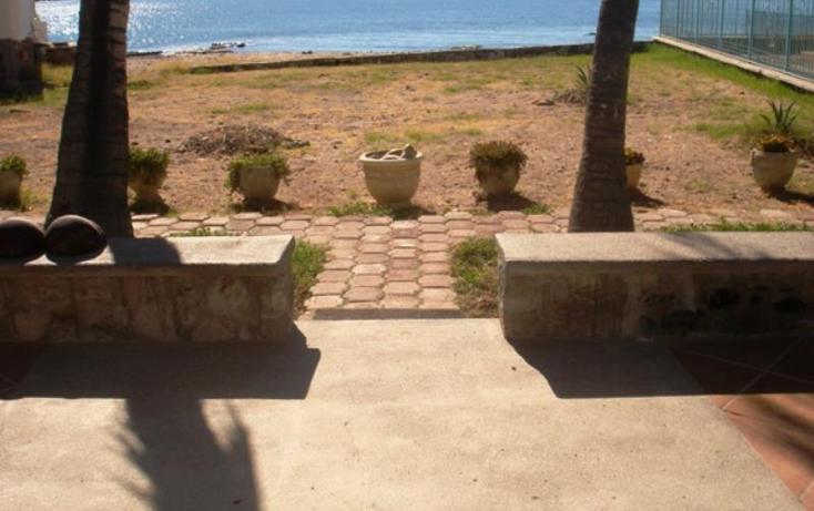Foto de casa en venta en  262, san carlos nuevo guaymas, guaymas, sonora, 1650428 No. 13