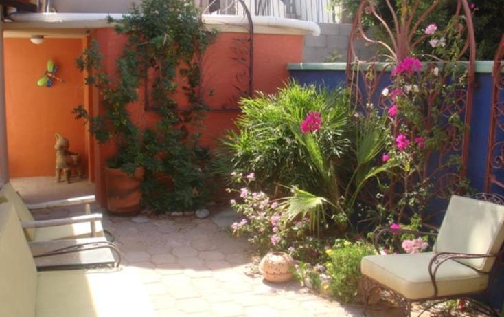 Foto de casa en venta en  262, san carlos nuevo guaymas, guaymas, sonora, 1650428 No. 15