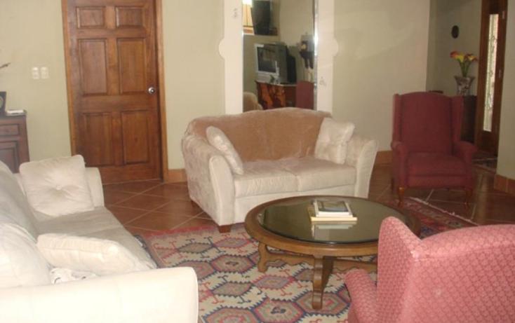 Foto de casa en venta en  262, san carlos nuevo guaymas, guaymas, sonora, 1650428 No. 17