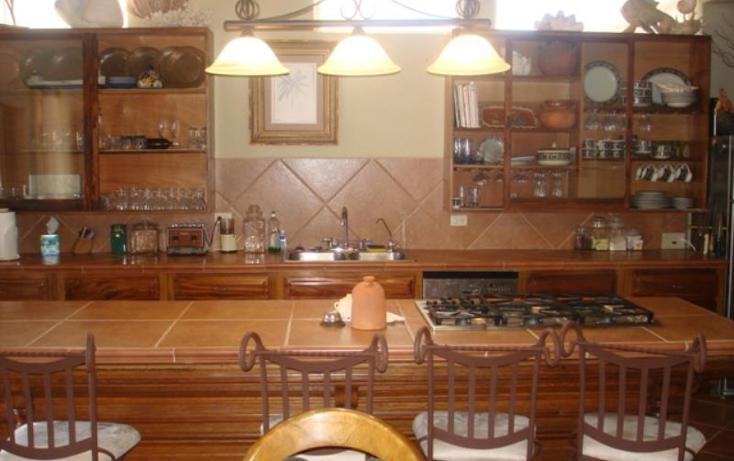 Foto de casa en venta en  262, san carlos nuevo guaymas, guaymas, sonora, 1650428 No. 18