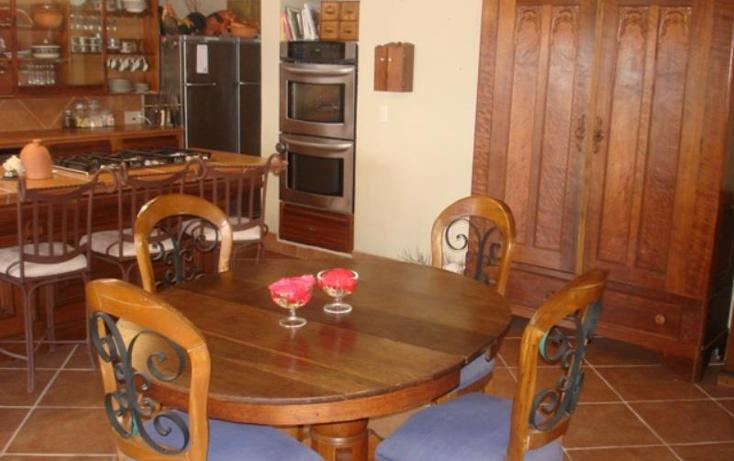 Foto de casa en venta en  262, san carlos nuevo guaymas, guaymas, sonora, 1650428 No. 19