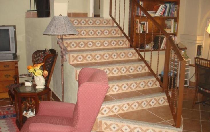 Foto de casa en venta en  262, san carlos nuevo guaymas, guaymas, sonora, 1650428 No. 20