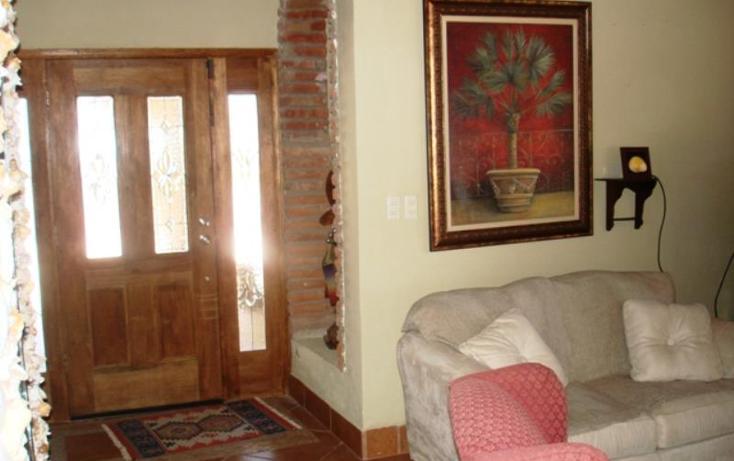 Foto de casa en venta en  262, san carlos nuevo guaymas, guaymas, sonora, 1650428 No. 21