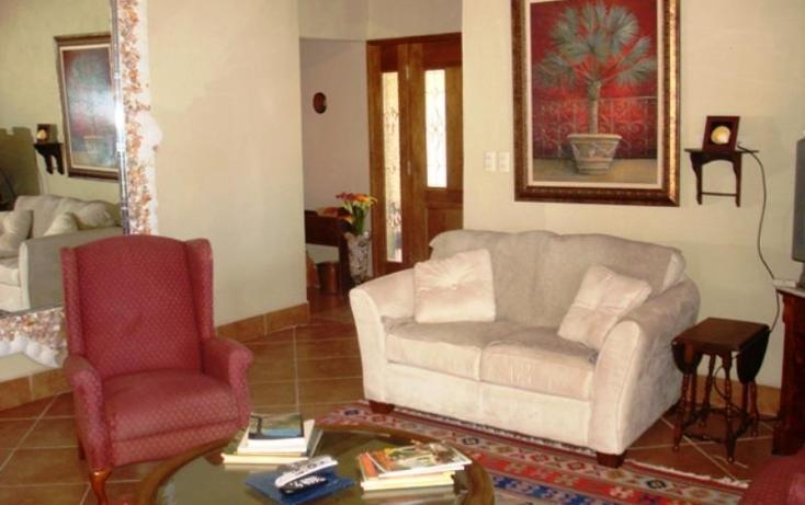 Foto de casa en venta en  262, san carlos nuevo guaymas, guaymas, sonora, 1650428 No. 22