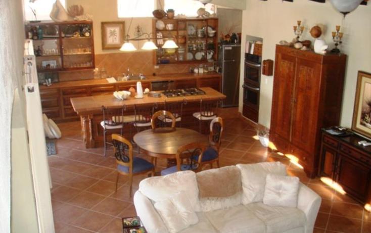 Foto de casa en venta en  262, san carlos nuevo guaymas, guaymas, sonora, 1650428 No. 23