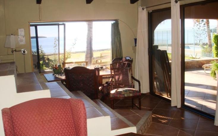Foto de casa en venta en  262, san carlos nuevo guaymas, guaymas, sonora, 1650428 No. 24